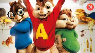 Jowell & Randy Ft. De La Ghetto - Chulo Sin H (Chipmunk Version)