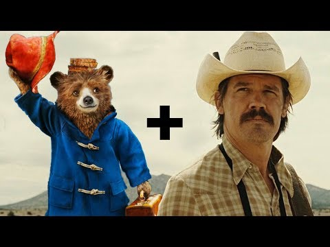 On this week s Easy Update Ian runs you through a philosophy based around a  combination of Paddington 2 and No Country for Old Men. b9039fd68