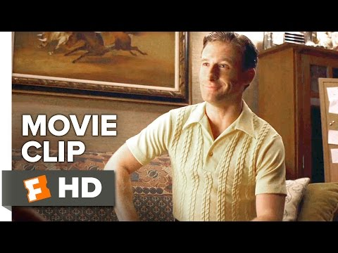 trumbo-movie-clip---spartacus-(2015)---bryan-cranston,-michael-stuhlbarg-drama-hd