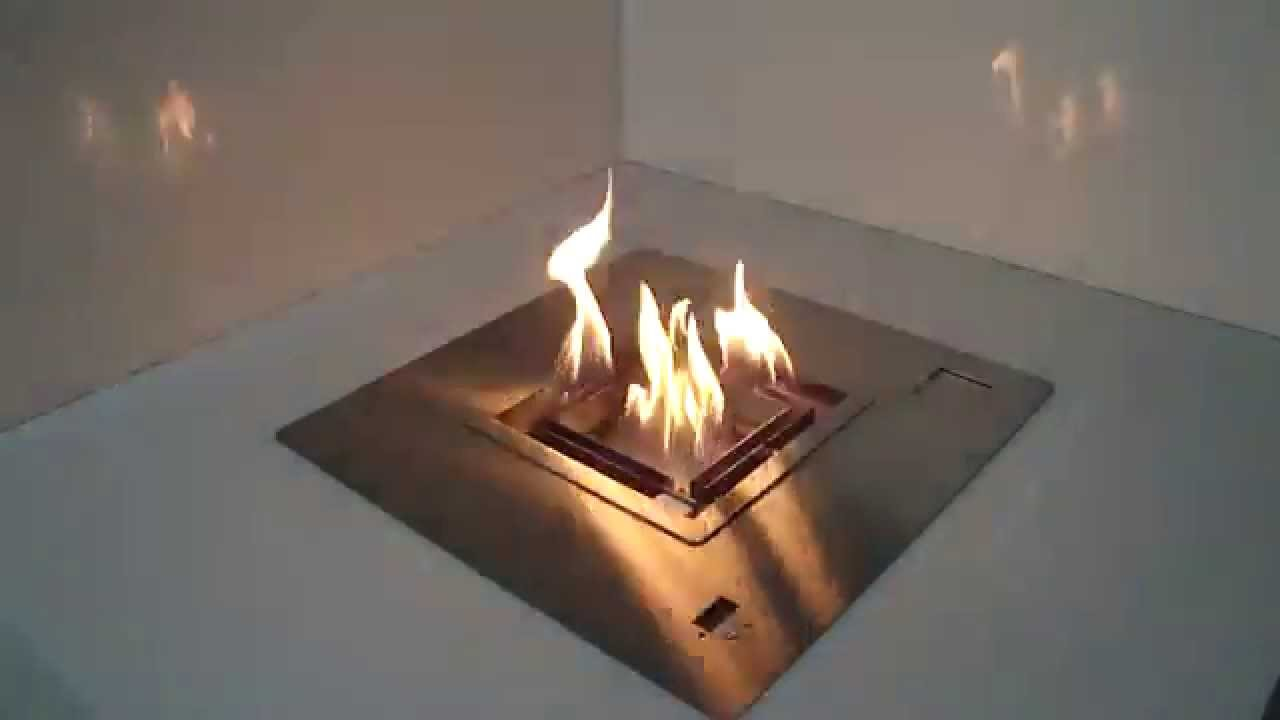 design fireplaces a fire bc50 create your modern fireplace with a