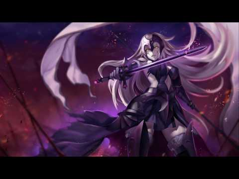 ♫Nightcore♫ Poison [Dear Agony]