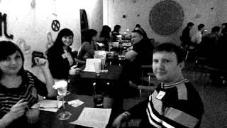 Speed Dating в Запорожье на день Святого Валентина(, 2014-02-14T11:43:15.000Z)
