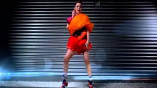Elena - Disco Romancing Remix (((Dvj jey-c)))®