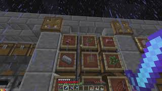 Minecraft Mindcrack Video - S6E177 - Connect Your Neighbors (Minecraft Videos)