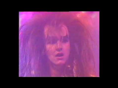 """Dr & The Medics (+ """"special"""" guest) - Spirit in the Sky Live on The Tube"""