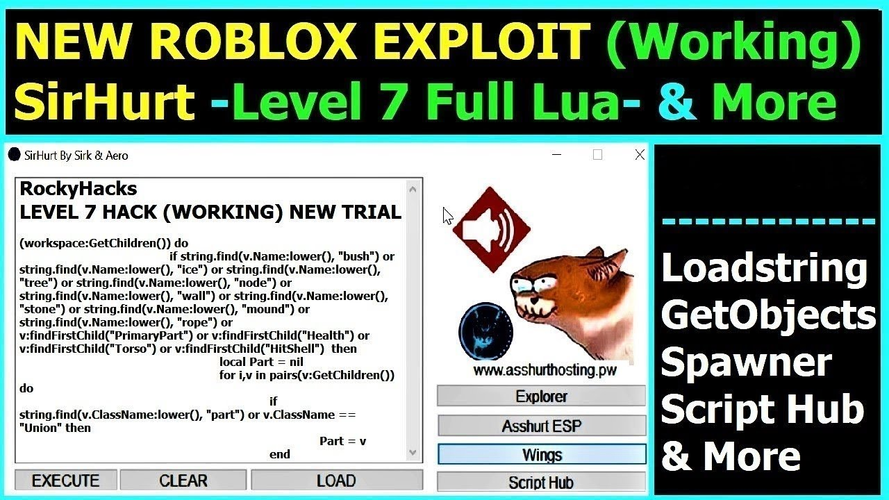 Meme Roblox Id Loud Roblox Exploit Level 7 Free Download Roblox Fe Bypass
