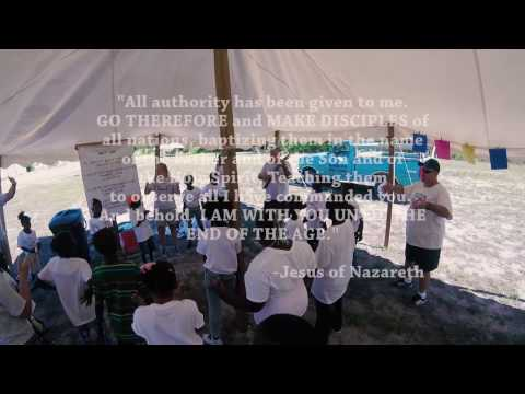 Andros Bible Camp