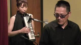 YMO SIMOON _FMO 福岡 マジック オーケストラ 2019.06.08.