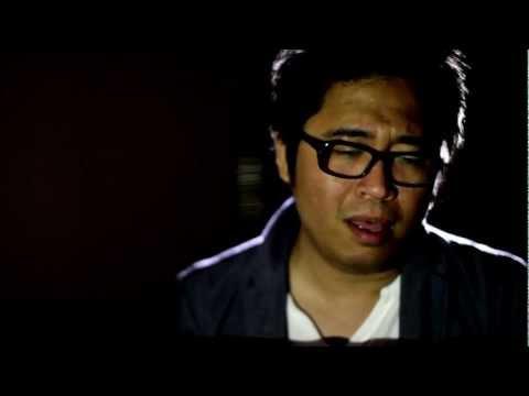 Kaulah S'galanya Bagiku - Wawan Lee // Music Video
