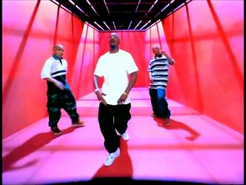 2Pac-Hit Em Up Dirty HD (lyrics)