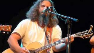 Jamey Johnson, You Can
