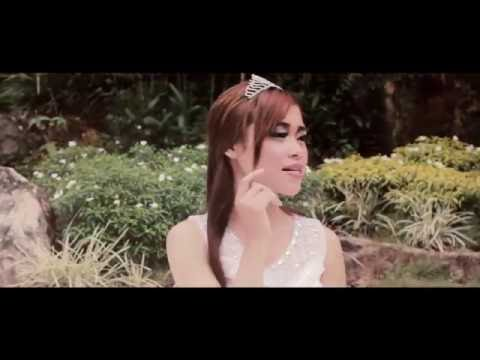 Saraswati - Pathok Kowang - Diva Nada (Official Music Video)