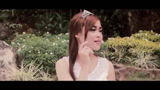 Pathok Kowang - Saraswati - Diva Nada (Official Music Video)
