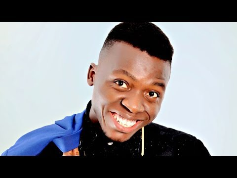 Akpororo Biography and Net Worth