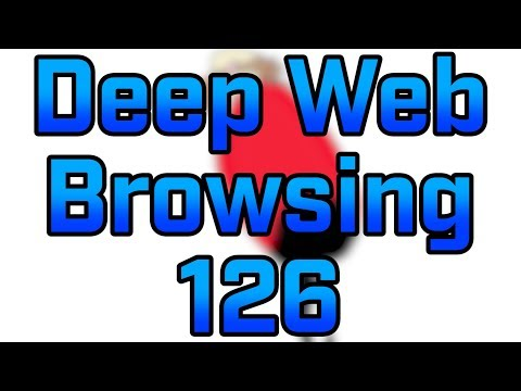 CALLING NORTH KOREA! - Deep Web Browsing 126