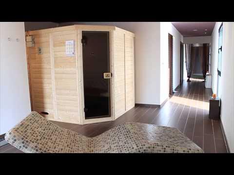 Hotel Emporium - Novo Lice Turizma