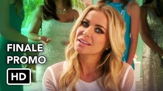 "Jane The Virgin 3x07 Promo ""Chapter Fifty-One"" (HD) Season 3 Episode 7 Promo Mid-Season Finale"