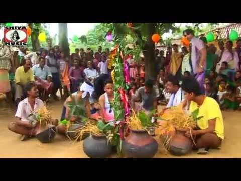 Nagpuri Songs Jharkhand 2014 - Hay Re Sahiya -   Nagpuri Video Album :  JIYO MERI JAAN