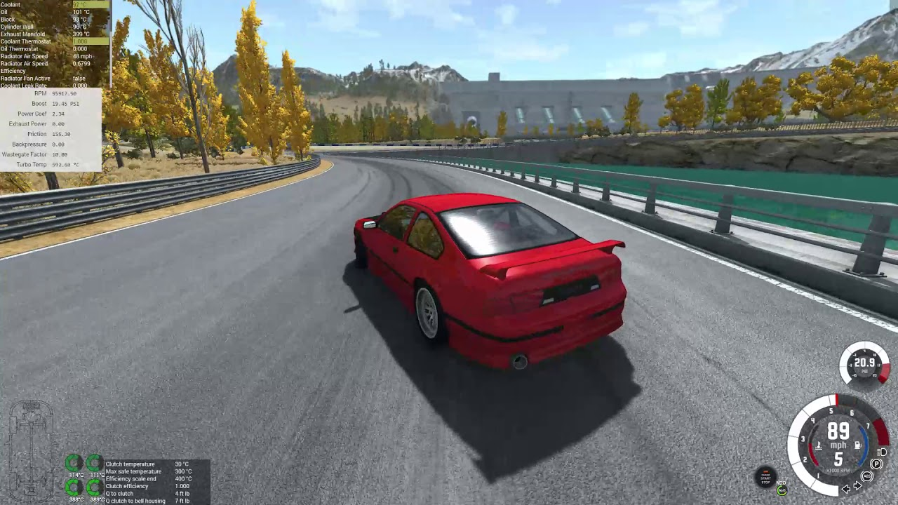BeamNG drive 0 16 0 3 8498 RELEASE x64 2019 07 28 20 49 32