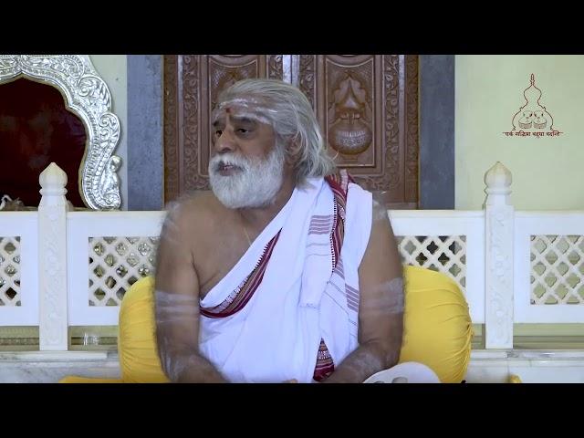 10 Commandments of Hinduism - हिंदू धर्म के १० आदेश - Shri Dnyanraj Manik Prabhu Maharaj, Maniknagar