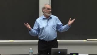10. Understanding Program Efficiency, Part 1