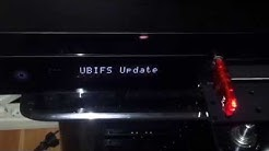 Vu+ Solo 2 USB Image Flashen