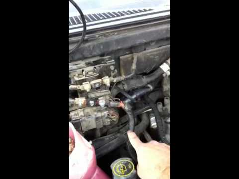 01 Ford F150 Fuse Diagram Wiring House Lighting Circuit Mega Ford. - Youtube