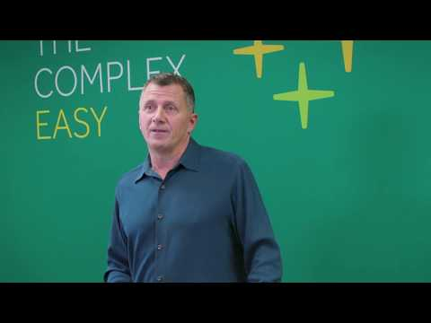 Business Leader Testimonials   WORX Branding Digital Marketing Agency