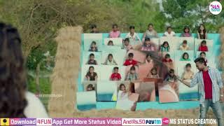 What's  video 2k18 best romantic movement