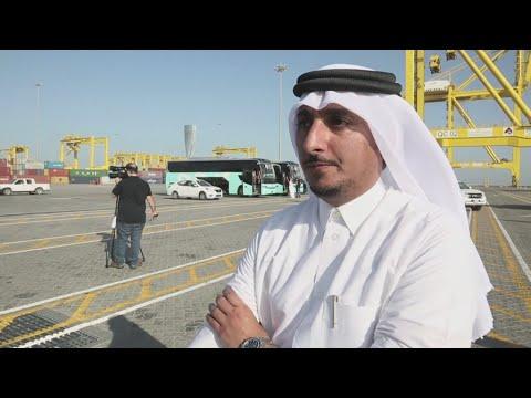 Crise diplomatique dans le Golfe : les raisons de la colère