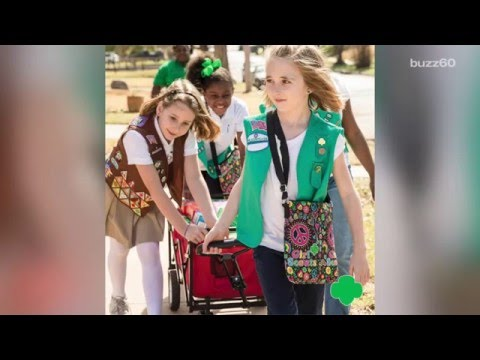 4-facts-you-didn't-know-about-girl-scout-cookies