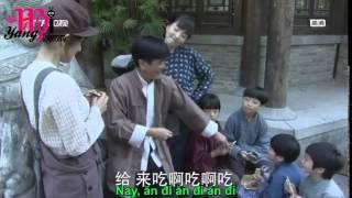 Video Diao Man Xin Niang Ep 01 download MP3, 3GP, MP4, WEBM, AVI, FLV Februari 2018