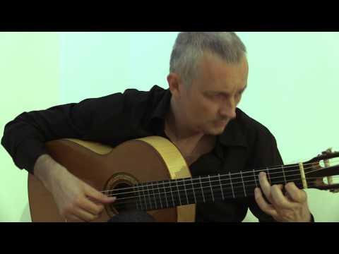 Montenegro national anthem - Darko Nikcevic
