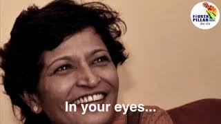 Tribute to Gauri Lankesh ( Eminent Journalist ) Requiem By Aarti Rao.