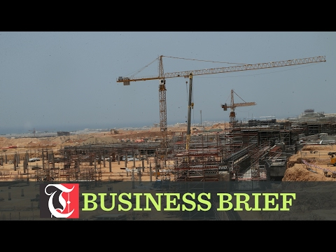 Private sector to play a major role in Oman's economic development