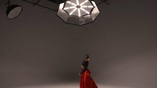 Hudson Spider Revolutionizes Film and Production Lighting