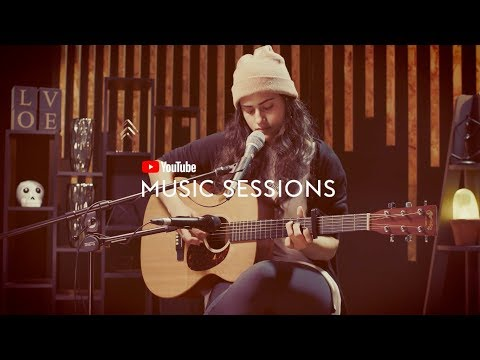 The Neighbourhood - Sweater Weather [YouTube Music Sessions]