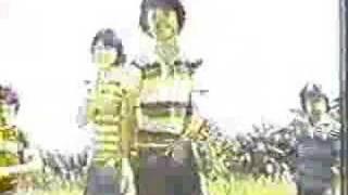 Menudo - Enséñame a Cantar (1977)