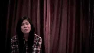 Poppy Saragih Symphony Yang Indah.mp3