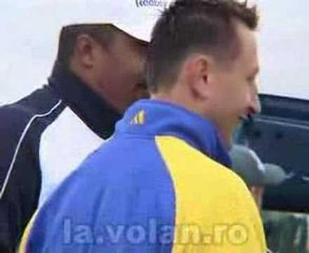 Acasa Tv Live Romania Gratis