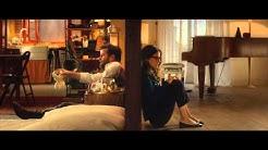 Un Peu Beaucoup Aveuglément (2014) Streaming VF