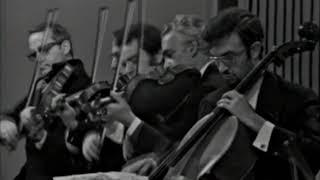 Download lagu Waldo De Los Rios   Mozart Symphony No  40