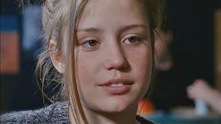 BLAU IST EINE WARME FARBE La Seydoux  Trailer  Filmclips german deutsch HD