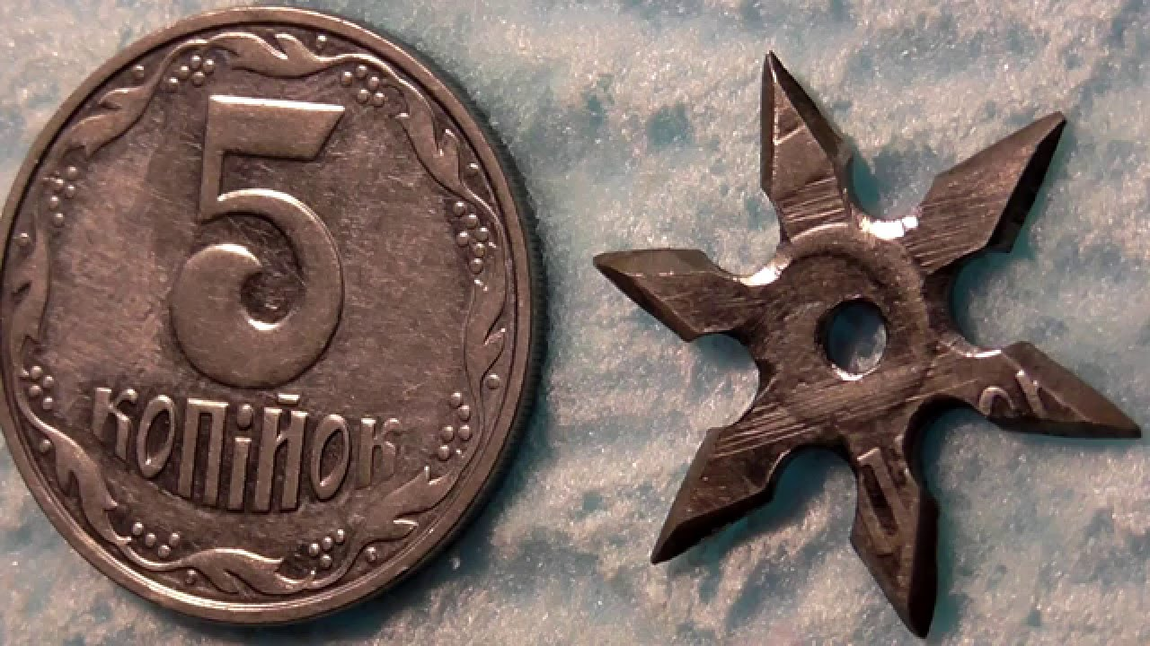 денежка 1857 цена