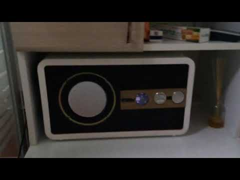 Diy Lg Bluetooth Flow audio system