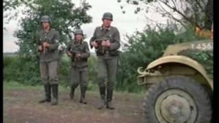 Hannibal Brooks Movie Title Theme (1969)