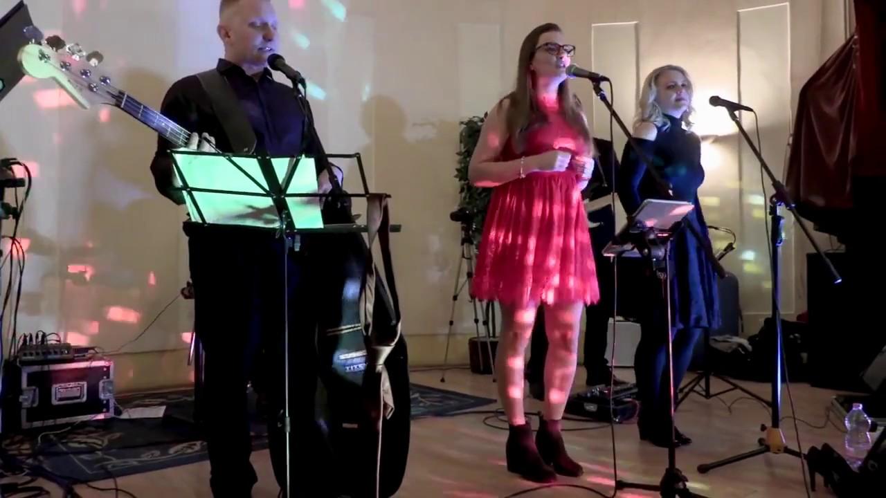 c03eb03094 Simple esküvői és party zenekar - SOFIA - YouTube