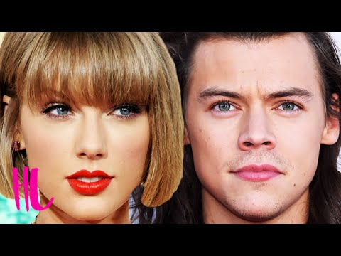 Taylor Swift Brother & Harry Styles Sister: Top 5 Secretly Hot Celeb Siblings