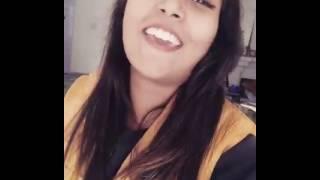 afsana khan rising star live punjabi famous song jaan te bani by balraj bai