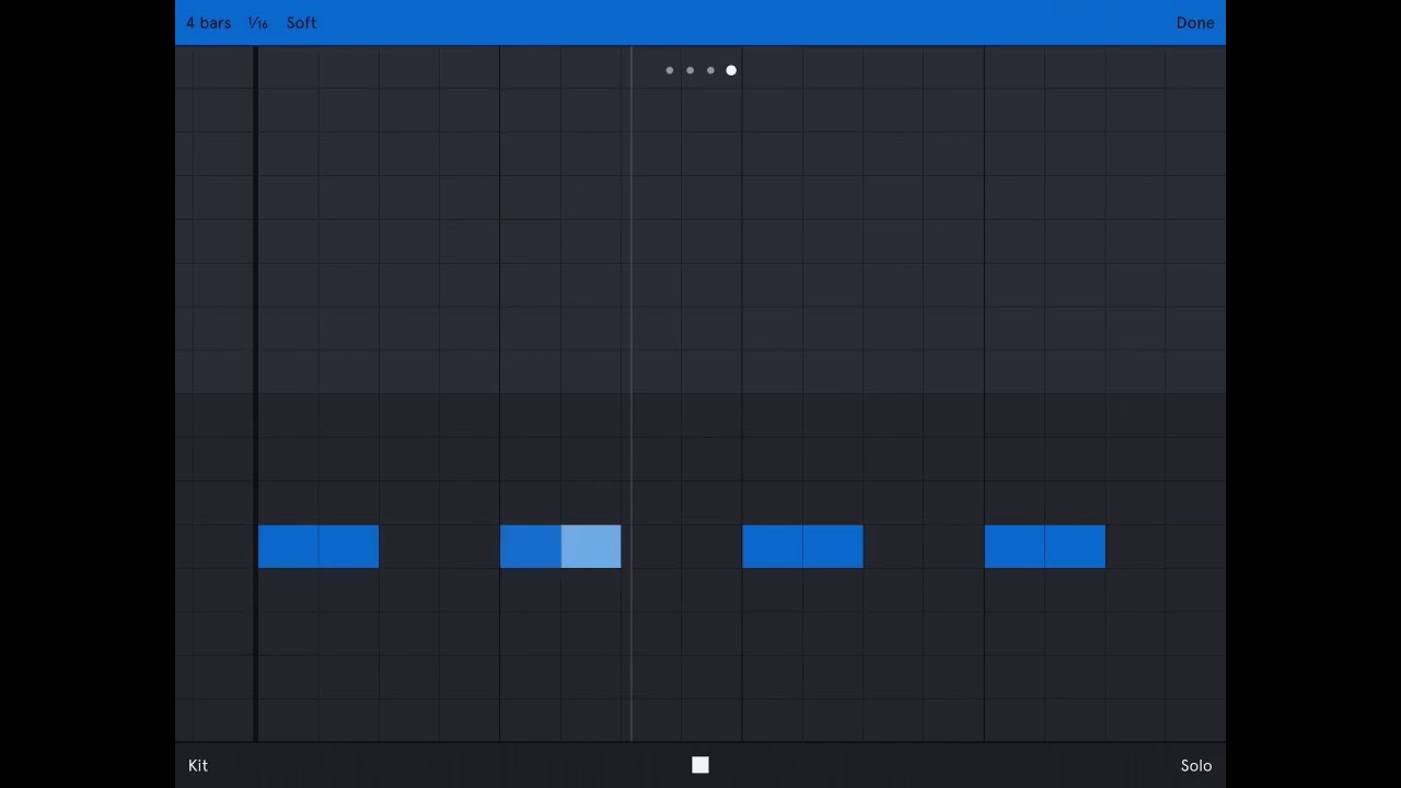 free beat making apps for iphone